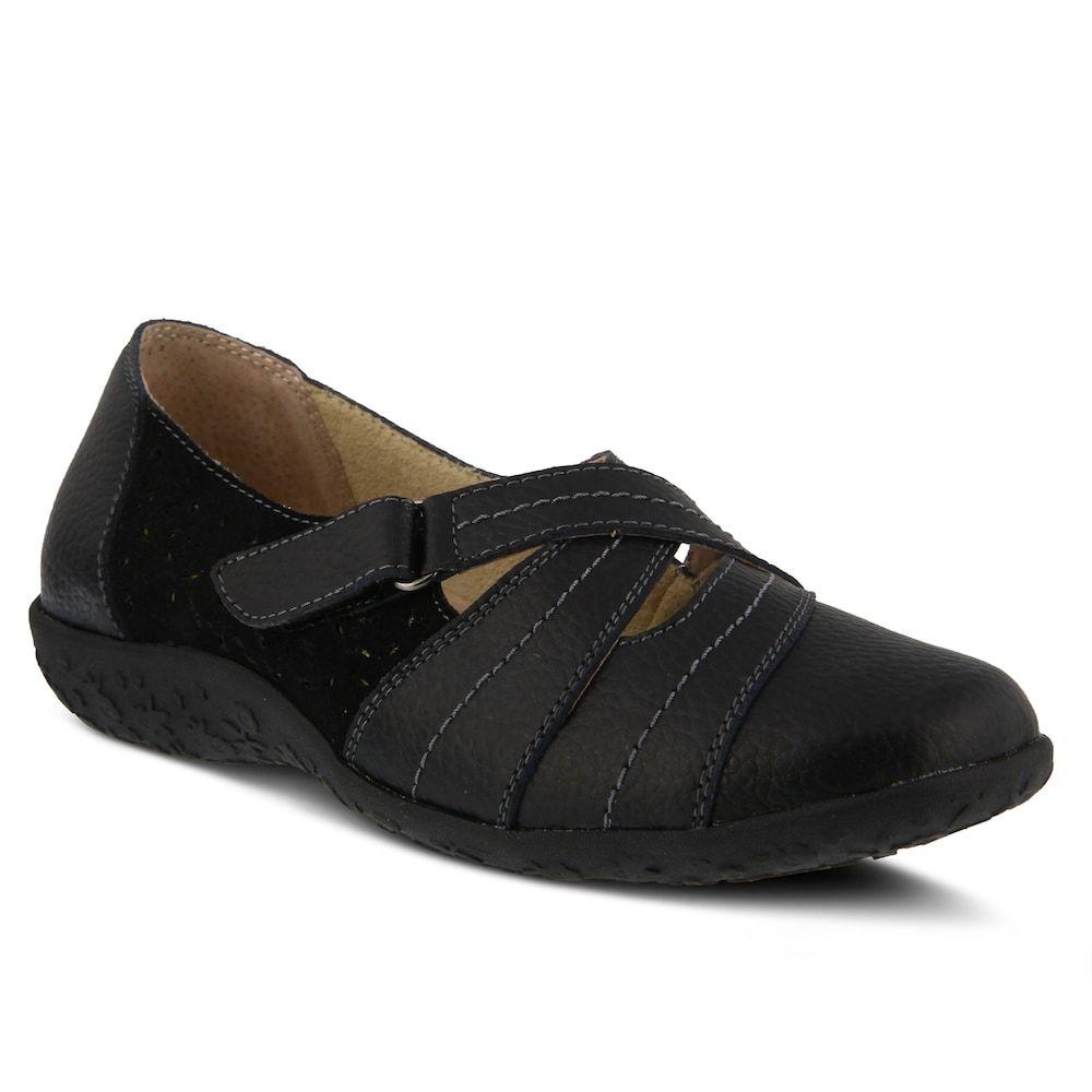 c655d5733e21a2 Spring Step Heloise Women s Shoes