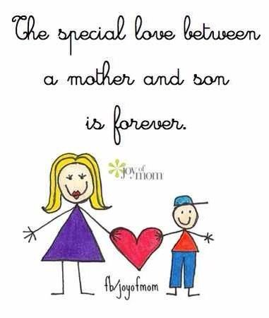 Mommy And Son Quotes Cute Mommy & Son Quotes  Please Like  Mother Son Quotes And .