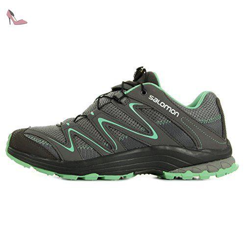 381421 41 Trail 13 Eu Randonnée Chaussures Salomon Score qExdX1wp