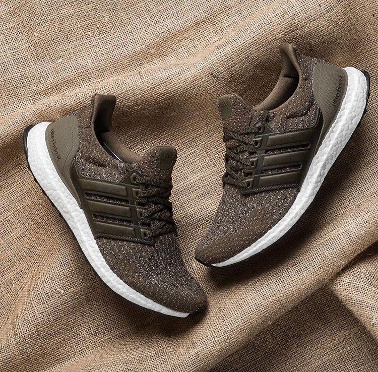 9e9c992d4f680 Adidas Ultraboost