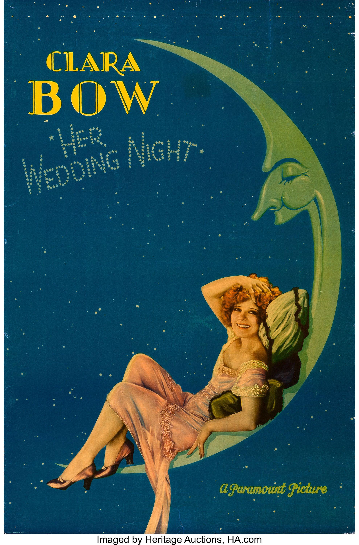 wedding night sheet with hole