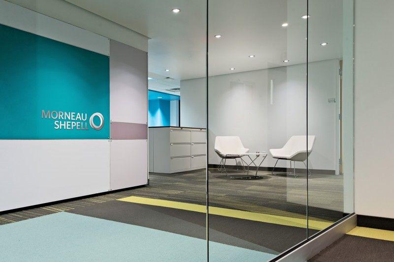 office entrance tips designing. Office Entrance Interior Design Metaphore Tips Designing T