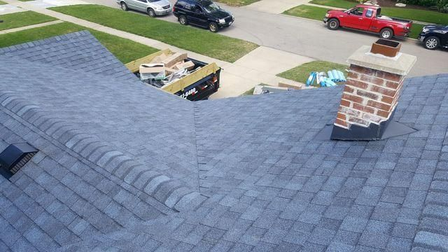 Best My Pros Roof Replacement Photo Album Certainteed 400 x 300