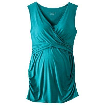 d7d40951d09d3 @Maranda Carvell RHN Robinson Liz Lange® for Target® Maternity Nursing  Friendly Cami Top - Assorted Colors