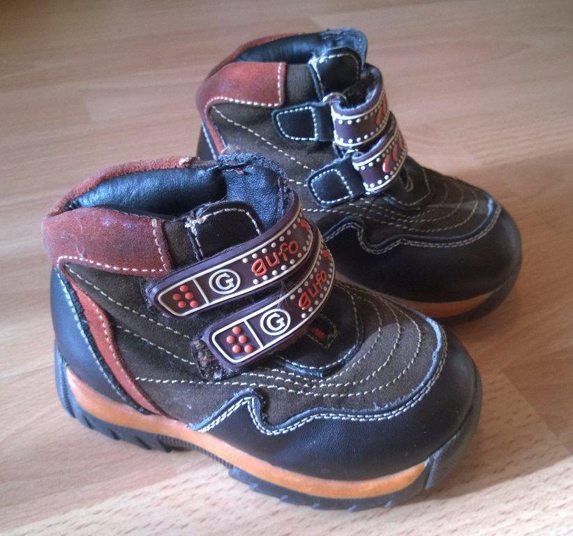Zimowe Buciki Dla Chlopca R 22 Boots Sorel Winter Boot Winter Boot