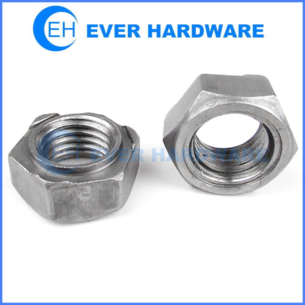 for buy cert iso flat nut metal passed china rivet supplier blinds product head blind sheet detail nuts