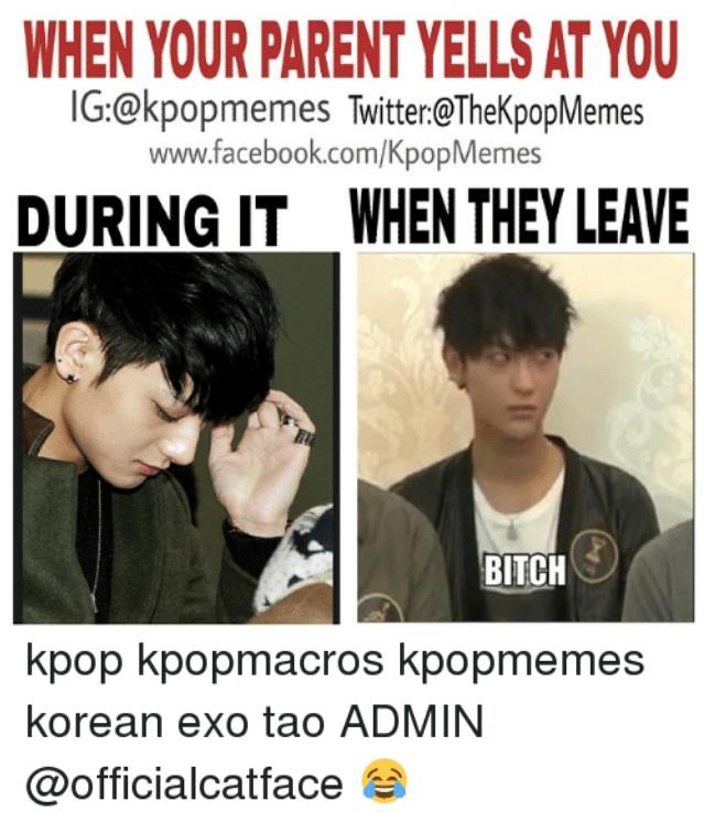 Kpop Memes Funny Kpop Memes Kpop Memes Memes