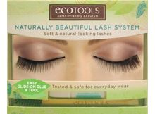 Give your lashes natural looking volume for an extra boost day or night. #ETNYE   @ETNYE