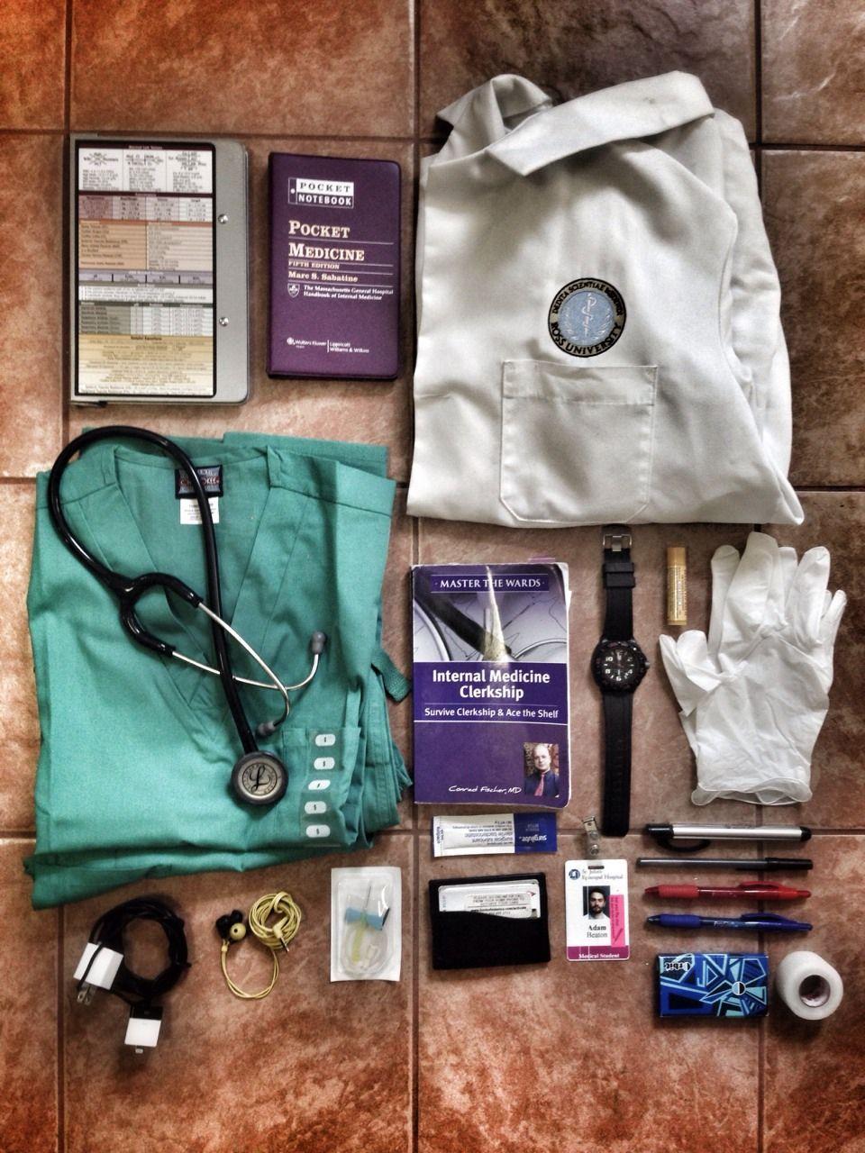 Elite Medical Aesthetics: Meridian, ID: Derma Fillers ...