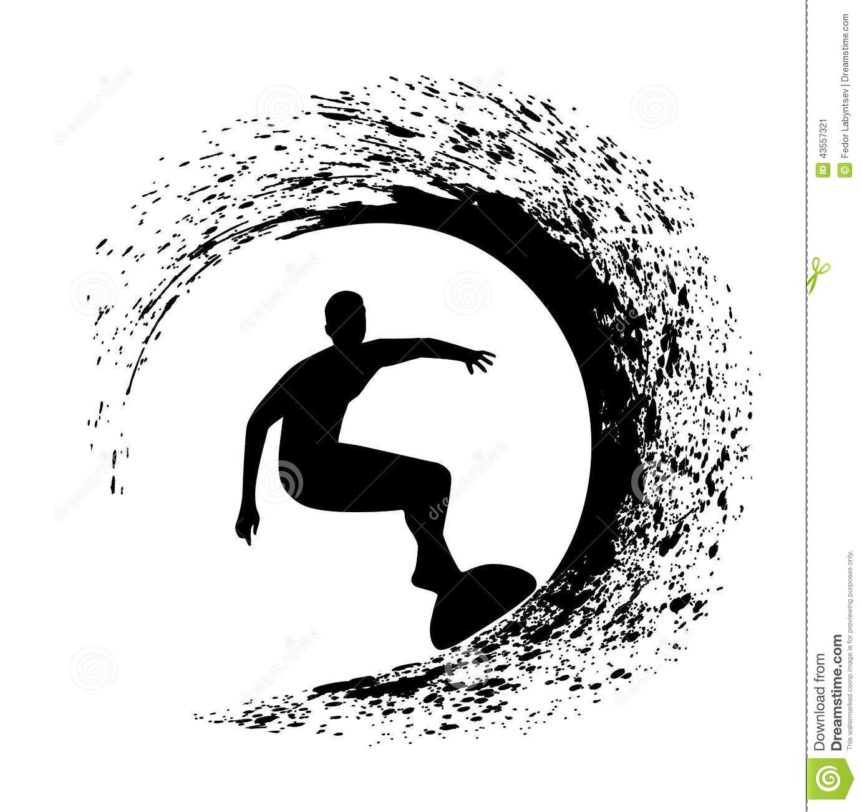 surfer silhouette buscar con google surfer silohuette Dallas Cowboys Star Logo dallas cowboys logo vector free