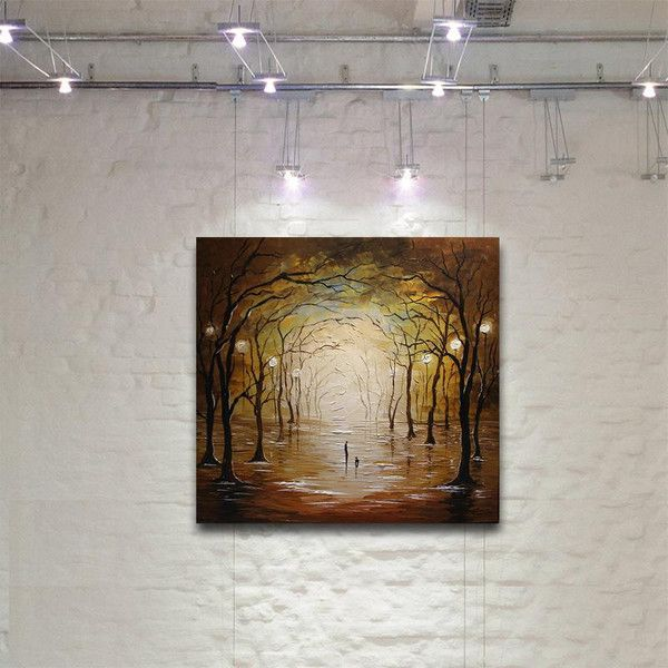 together gemalde bild leinwand 80 x cm bilder schöne leinwände mit bedrucken