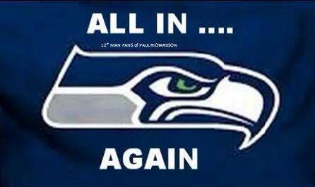 All In......AGAIN!!!!! Go Hawks!!