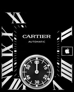 Apple Watch Face Null Null Apple Watch Custom Faces Apple Watch Faces Apple Watch Wallpaper