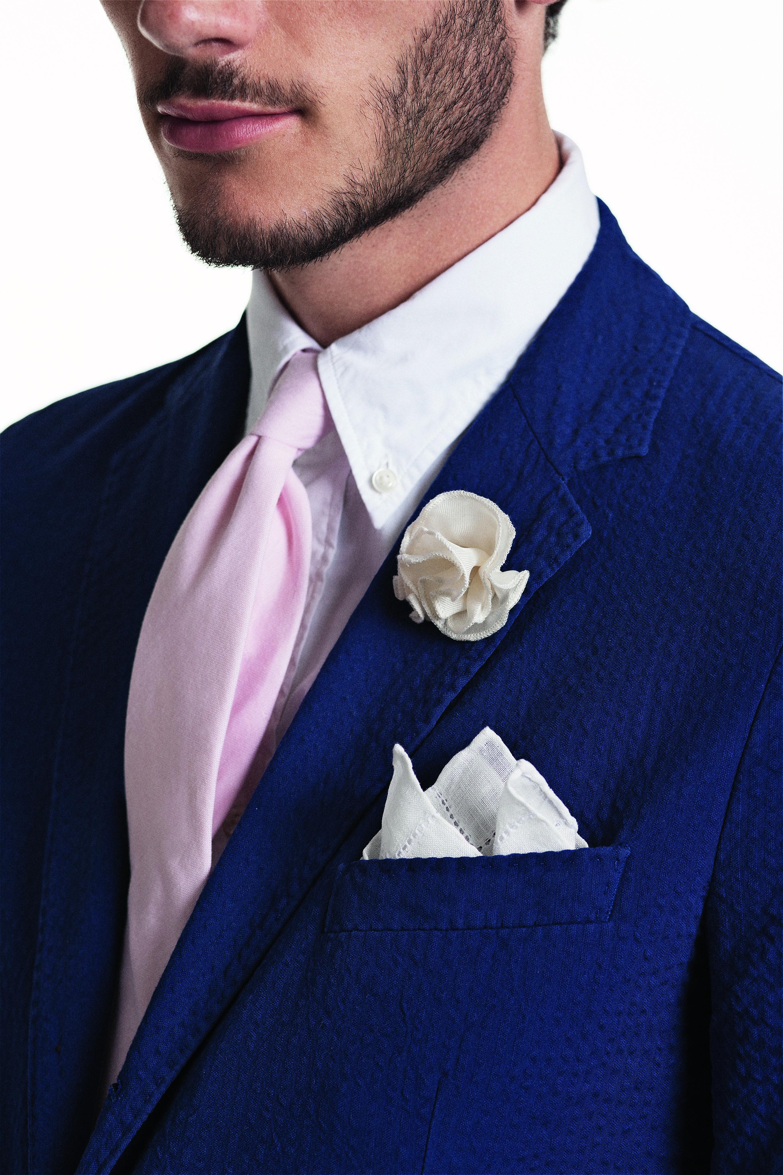 Elegant Herren Hochzeitsmode Ideen Von Von Gant