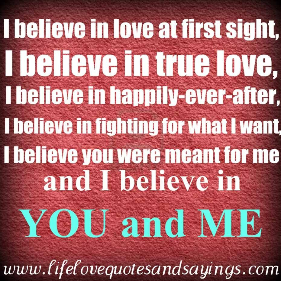 Great Love Quotes For Her 10 Great Love Quotes Everyone Should Know