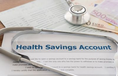 What is a Health Card and Why Should You Avail It ...