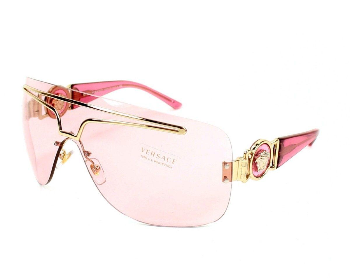 9f5b9d8a1b versace sunglasses