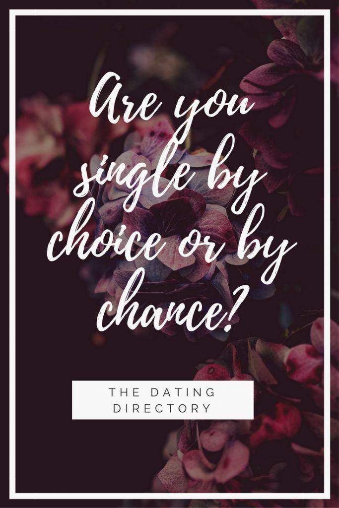 Hastighet dating Barrie