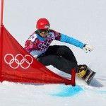 Žan Košir je osvojil bronasto medaljo! | Wolf News&Magazin