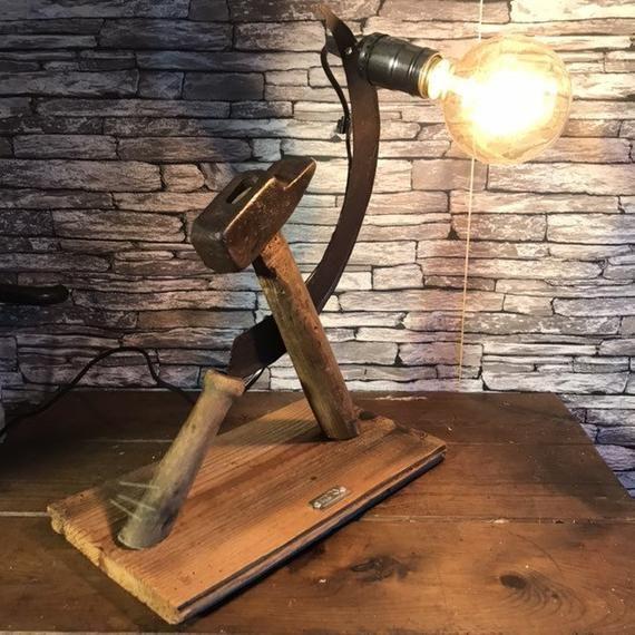 Lampesoriginales Vous Presente La Lampe Sovietique Communiste Urss Cccp Cool Lamps Lamp Design Lamp