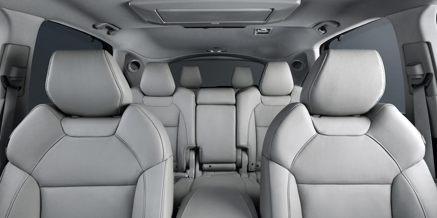 2014 acura mdx with advance and entertainment packages and graystone interior the acura mdx. Black Bedroom Furniture Sets. Home Design Ideas