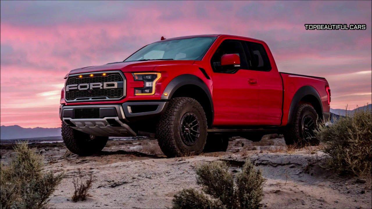 2020 Ford Lobo Changes Sneak Peek Buying A Luxury Car Is A