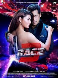 Free Download Race 3 2018 Movie Mp3 Songs Full Mp3 Song