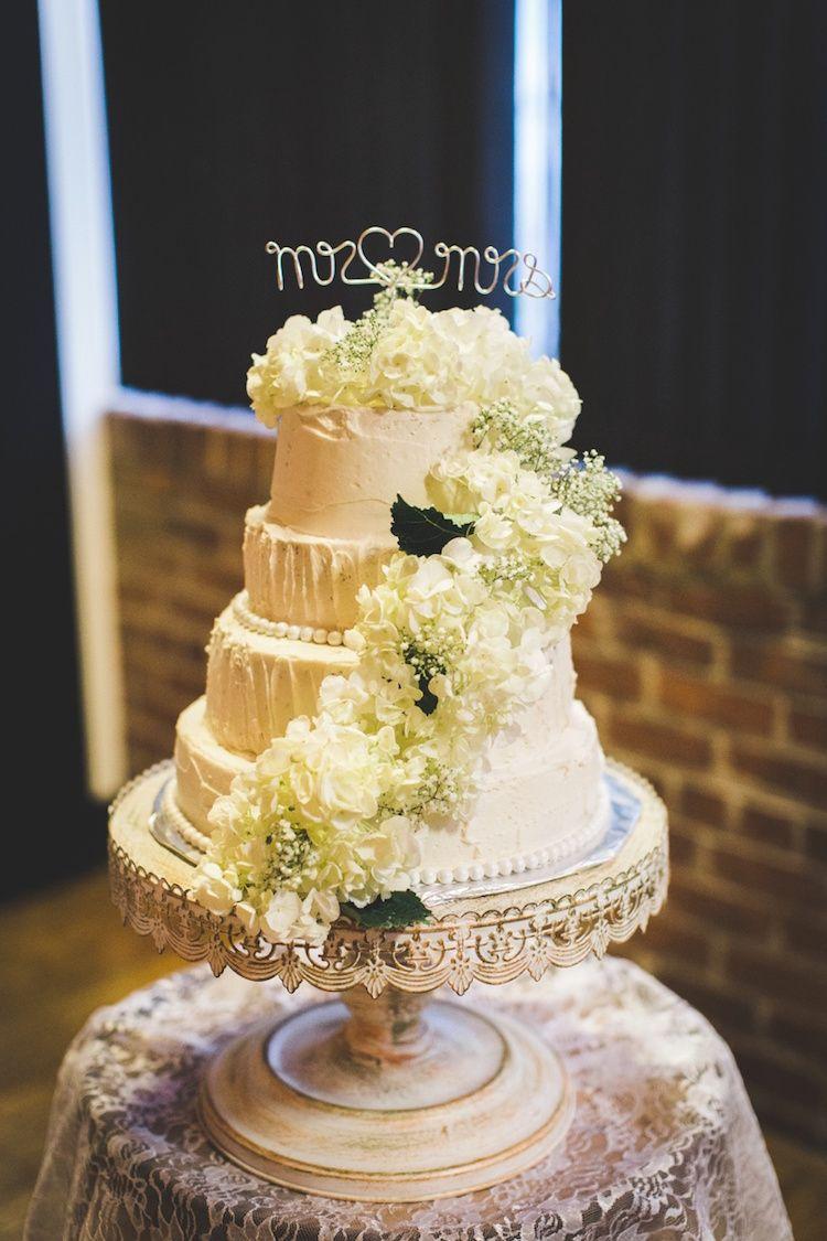 Elissa Wood Photography   Elissa Wood Photography -TriCities Wedding ...