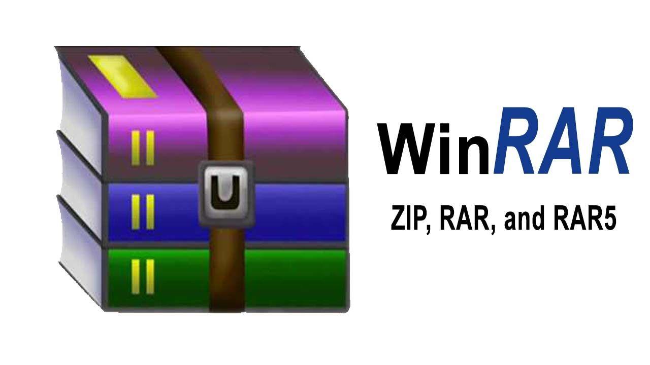 winrar free download 64 free