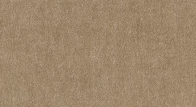 Architex Upholstery Angora Mohair Grain Textile Fabric Wool Tan