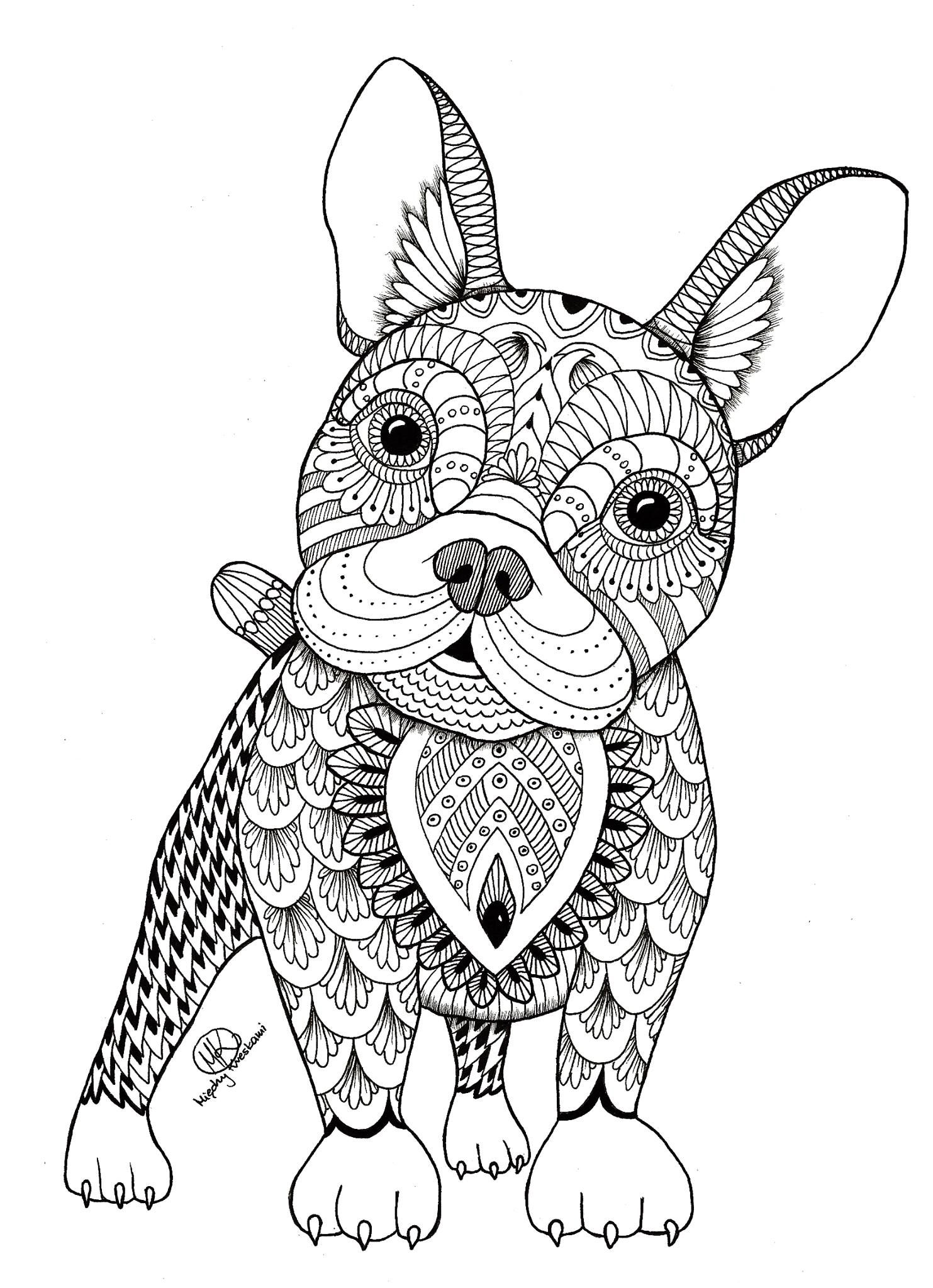 Pin by christy calvin on kid birthday parties pinterest coloring