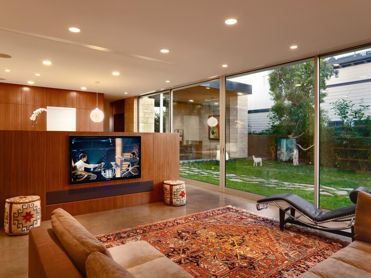Basement Home Theaters And Media Rooms Pictures Tips Ideas Media Room Design Home Theater Design Home