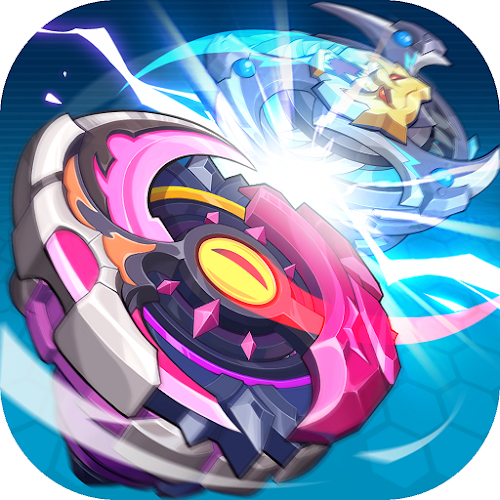 Spin Arena MOD APK Free Download For Android in 2020