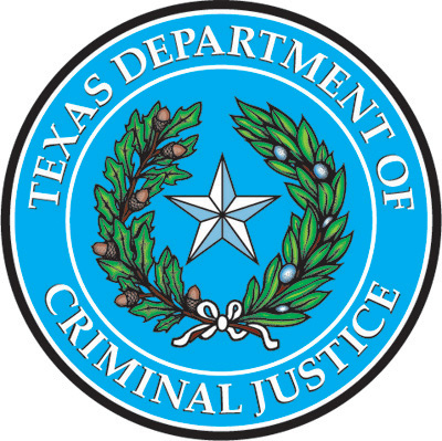 criminal justice logo texas department of criminal justice state rh pinterest com  criminal justice lookup