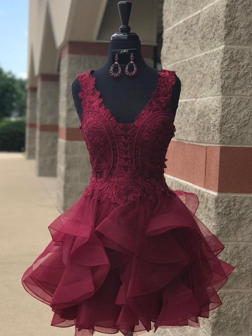 Short prom dresses shortpromdresses cute prom dresses
