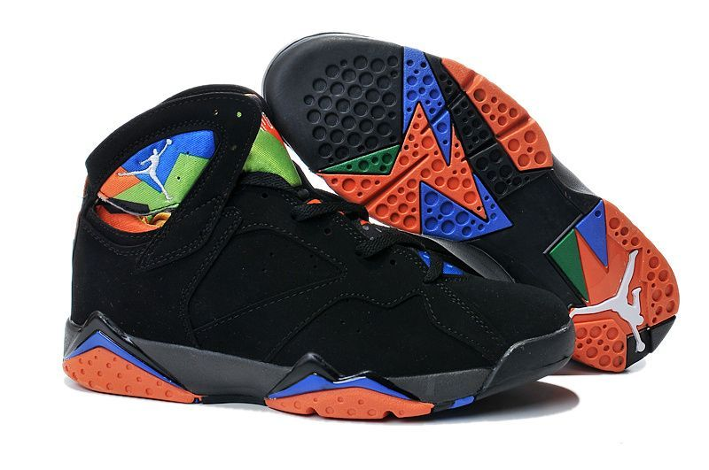 low priced 5d13b e5d04 Only 73.68 AIR  JORDAN 7  RETRO OLYMPIC FILBERT NATURAL OBSIDIAN WHITE Free  Shipping!