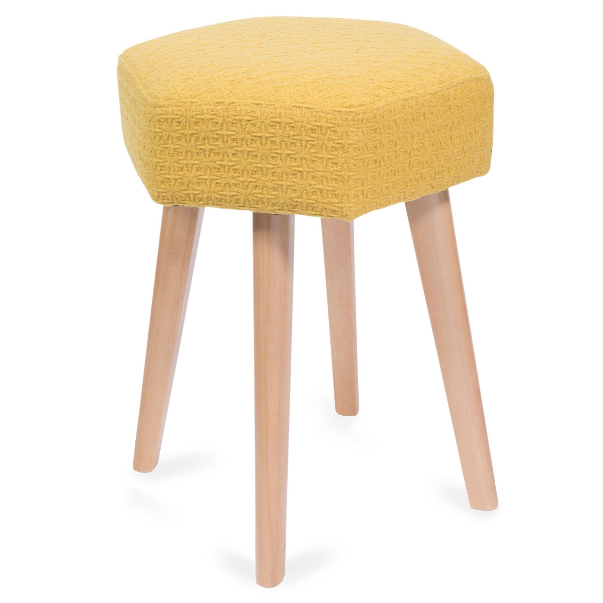 maisons du monde offers a large selection of stools for your home find wooden stools kitchen and bedroom stools and more in vintage and