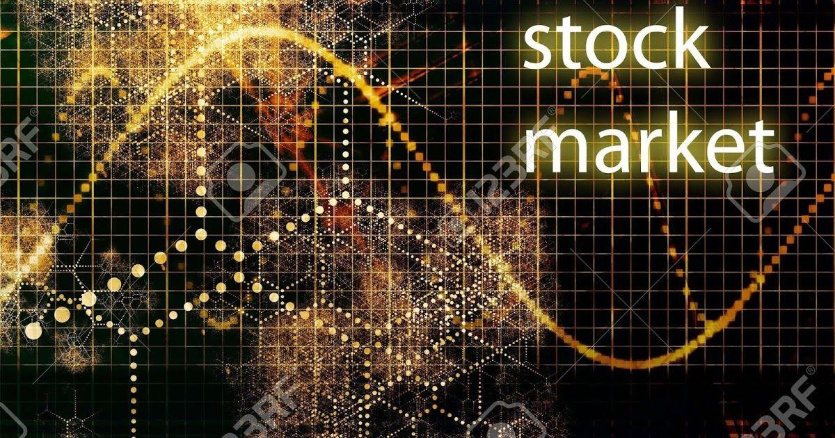 Indian Stock Market Live News, HCL Tech Jumps 5 Stock
