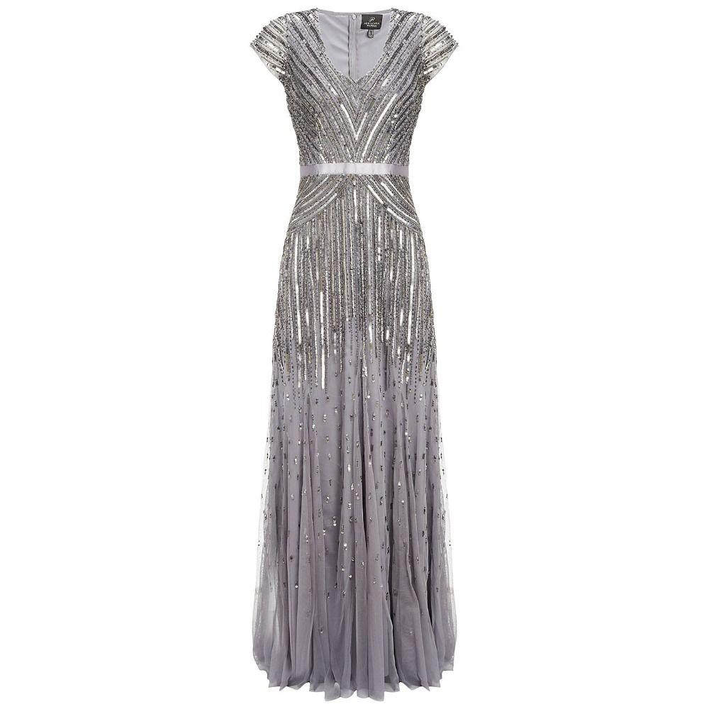 Cheap dress 1920