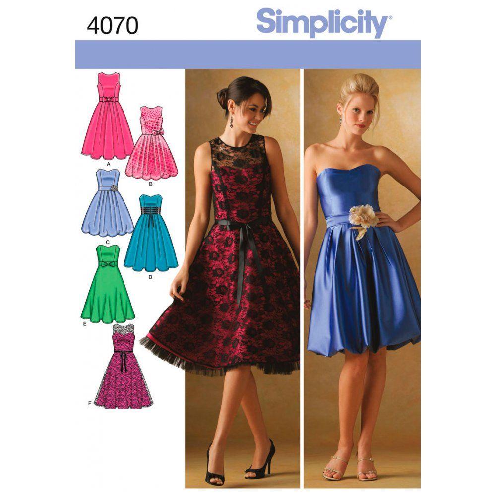 Prom dress making patterns uk beautiful dresses pinterest prom dress making patterns uk ombrellifo Gallery