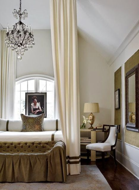 South Shore Decorating Blog | Beautiful bedrooms, Home ...