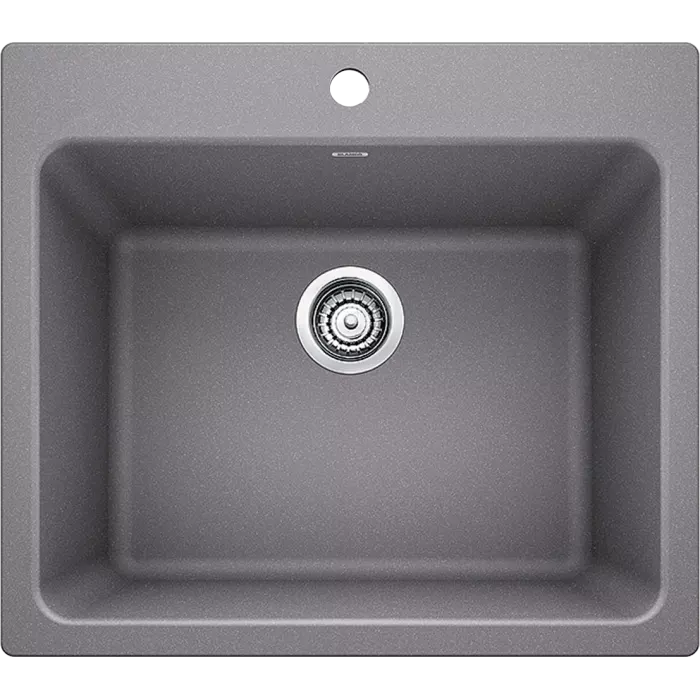 Blanco 401923 Liven 25 Laundry Sink Laundry Sink Sink Laundry