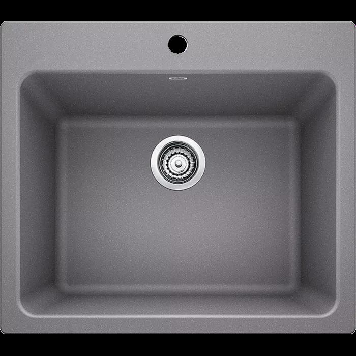 Blanco 401923 Liven 25 Laundry Sink Sink Laundry Utility Sink
