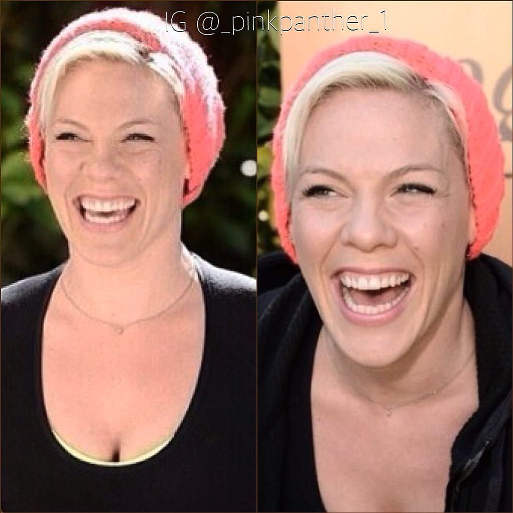 """That smile though  #pink #pinkie #pinkfan #pinkies #pinkpics #pinkfans #pinksfan #pinksarmy #pinkfamily #pinksinger #pinkfanpage #pinksfanpage #fanpage…"""