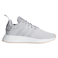 new styles 9243b 1c021 adidas Originals NMD R2 - Women s - Casual - Shoes - Grey Crystal White