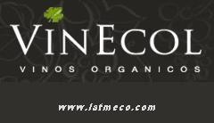 Vinos Organicos en Argentina - Vinecol es una bodega orientada a vinos orgánicos de alta calidad para la exportación. Organic Wines in Argentina.