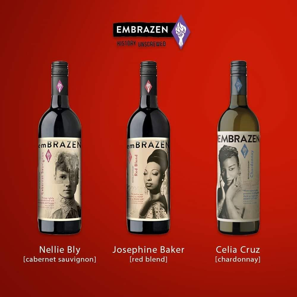 Bring A Special Note To The Table With Embrazen Wines Who Will Be Your Legend For Dinner This Evening Free Delivery Shop Now In 2020 Wines Red Cabernet Wine Lovers