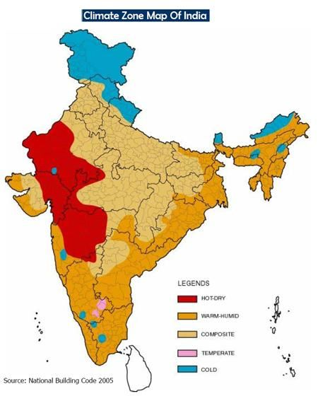 The whole of india has a tropical monsoonal climate since the the whole of india has a tropical monsoonal climate since the greater part of the country lies within the trophies and the climate is influenced gumiabroncs Image collections