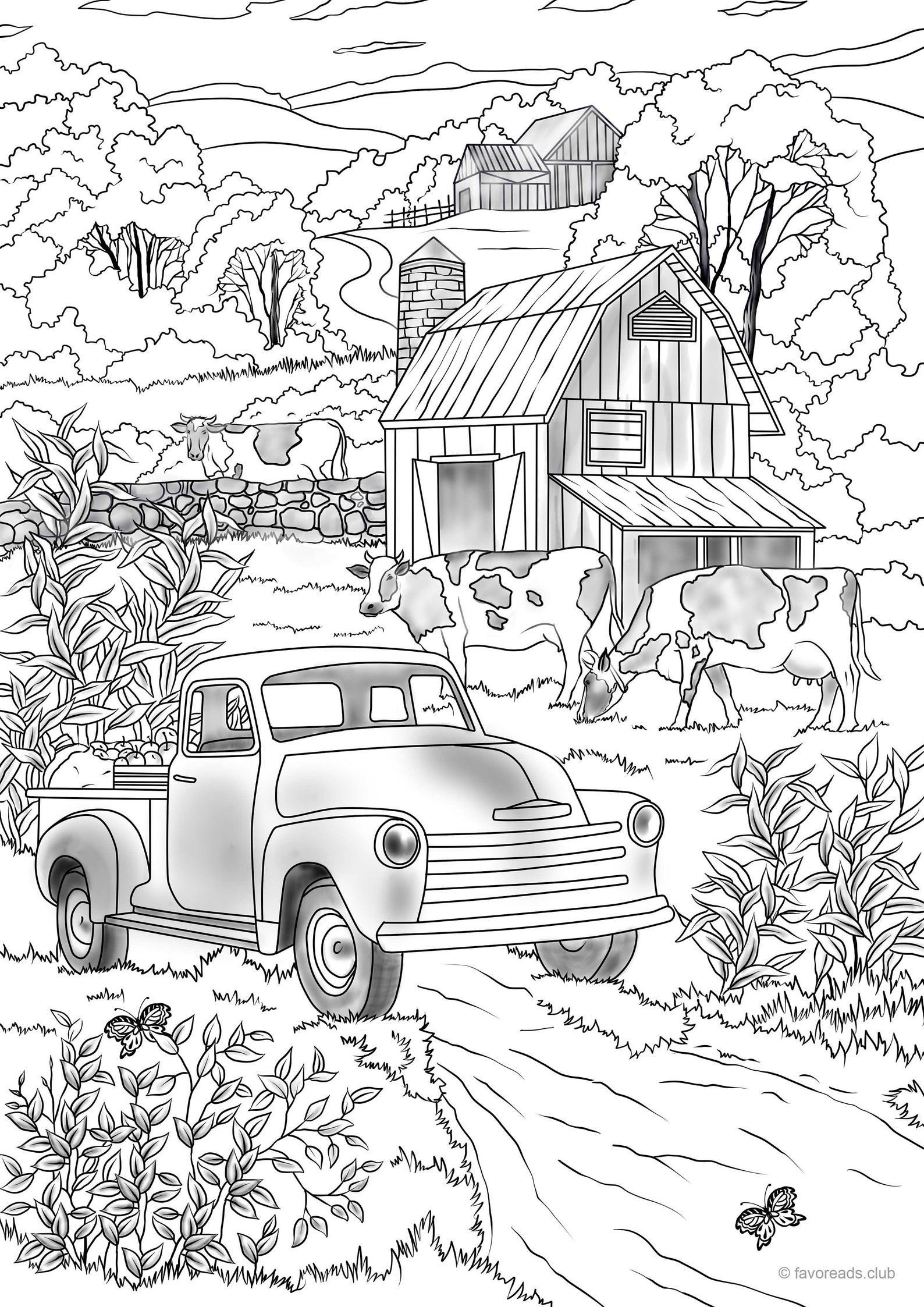 malvorlagen vaiana zum ausdrucken nu  tiffanylovesbooks