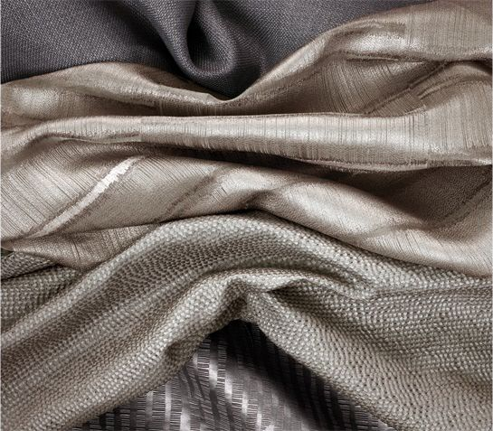 Evitavonni Collections Of Luxury Fabrics And Bedding London Collections Luxury Fabrics Fabric Decor Cushion Fabric